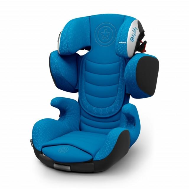 kiddy cruiserfix 3 mountain blue fri frakt. Black Bedroom Furniture Sets. Home Design Ideas